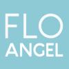 FloAngel Logo